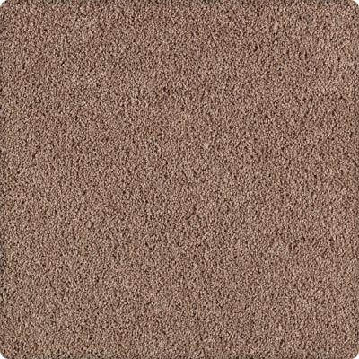 Karastan Simply Spectacular Soft Suede 43504-9857
