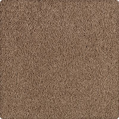 Karastan Simply Spectacular Thoroughbred 43504-9868