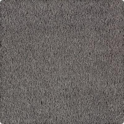 Karastan Simply Spectacular Pinstripe 43504-9969