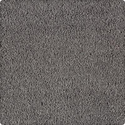 Karastan Simply Brilliant Pinstripe 2A67-9969