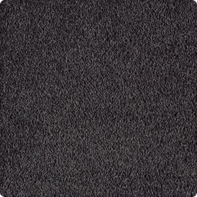 Karastan Simply Spectacular Alden Charcoal 43504-9989