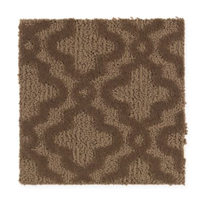 Mohawk Corning Acres Lush Suede 1Z25-504