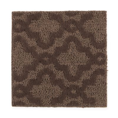 Mohawk Corning Acres Burnished Brown 1Z25-505