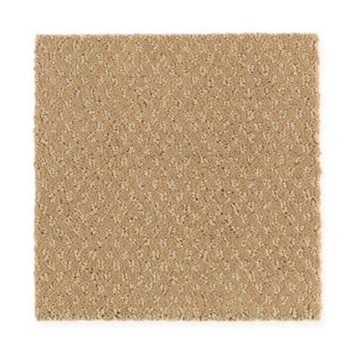 Mohawk Thompson Square Golden Buff 1Z16-513