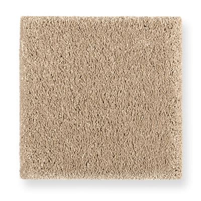Mohawk Creative Landscape Cracked Wheat 2D02-525