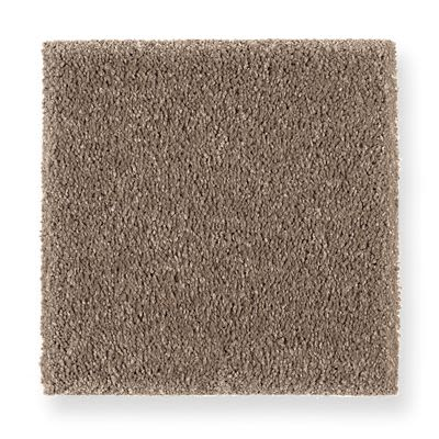 Mohawk Pure Satisfaction Hazy Taupe 2D01-516