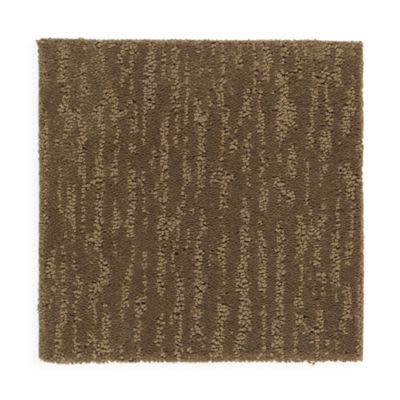 Mohawk Decorative Living Hazelnut 2C30-119