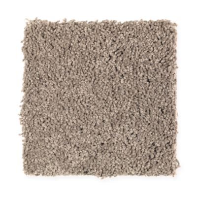 Mohawk Soft Flair Solid Bermuda Sands Solid 2Q14-856