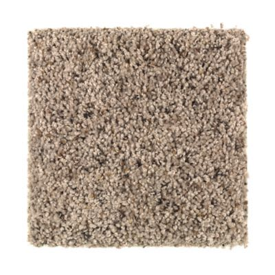 Mohawk Soft Flair Fleck Cliffside Fleck 2Q15-740