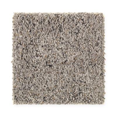 Mohawk Soft Creation I Grey Flannel 2B15-930