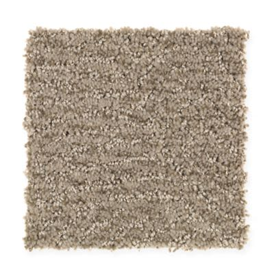 Mohawk Scenic Look Brushed Suede 2C47-859