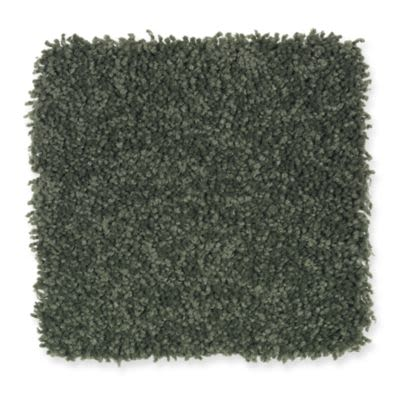 Mohawk Winward Point Turf Green 2C87-686