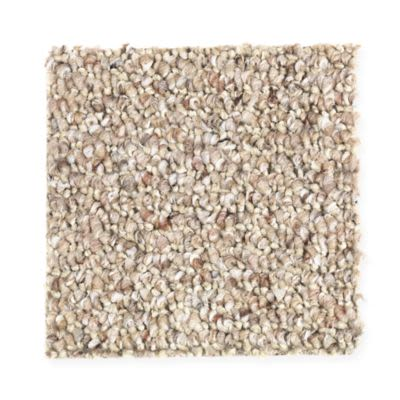 Mohawk Highland Vista Natural Grain 2C49-103