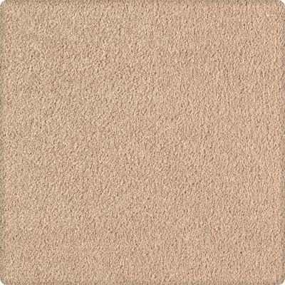 Karastan Infinite Touch Canvas 43621-9725