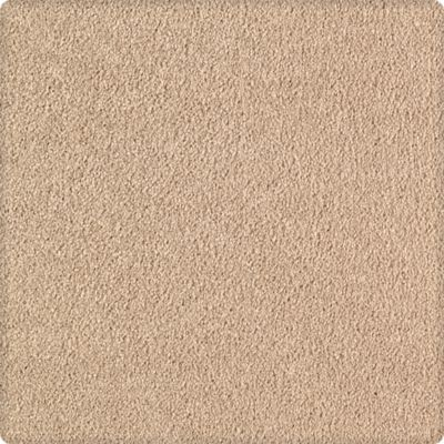 Karastan Soothing Obsession Canvas 2K75-9725