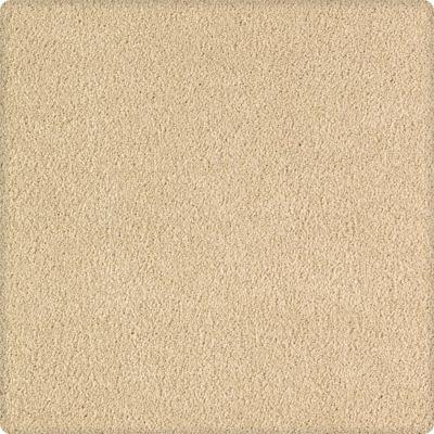 Karastan Infinite Touch Desert Star 43621-9856