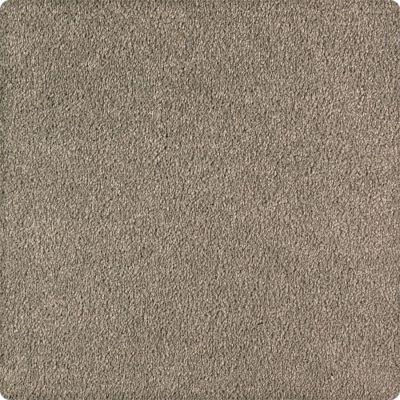 Karastan Infinite Touch Seastone 43621-9968