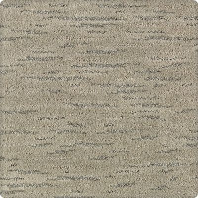 Karastan Vienne Category 43588-9927
