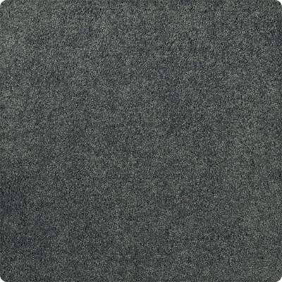 Karastan Elegantly Soft Smoke 43599-9589
