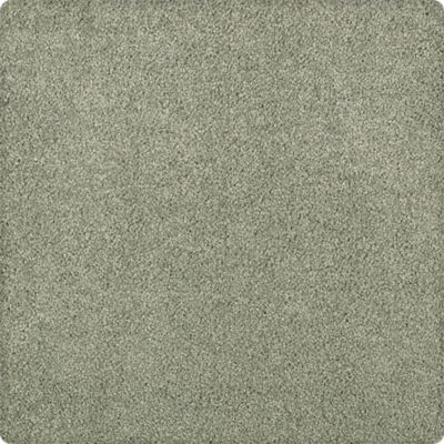 Karastan Elegantly Soft Deep Moss 43599-9646