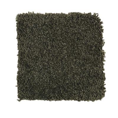 Karastan Elegantly Soft Pine Branch 43599-9676