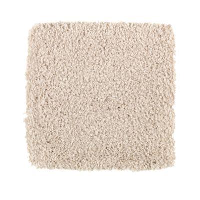 Karastan Elegantly Soft Downy Mist 43599-9719