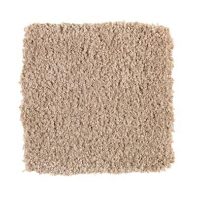 Karastan Elegantly Soft Gleaming Tan 43599-9758