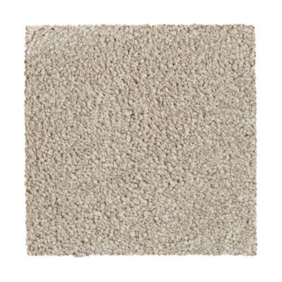 Karastan Elegantly Soft Birch Beige 43599-9832