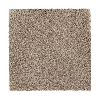 Karastan Elegantly Soft Desert Scape 43599-9839