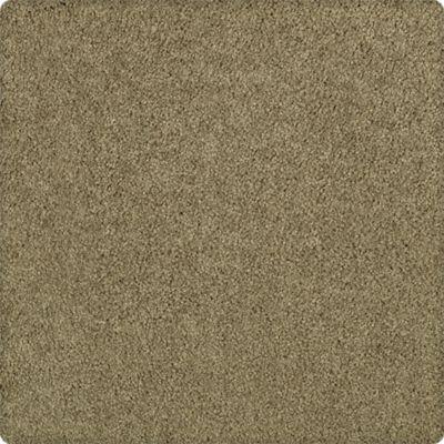 Karastan Elegantly Soft Colonial 43599-9887