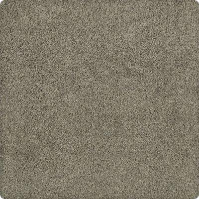 Karastan Elegantly Soft Cast Stone 43599-9979