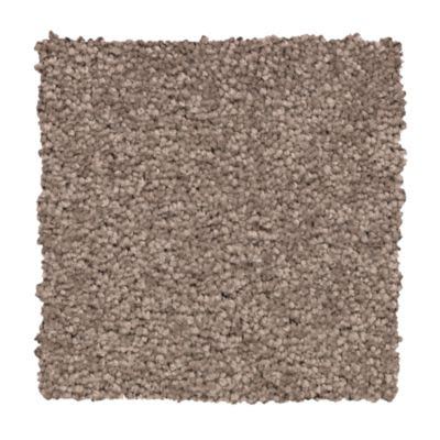 Mohawk Dramatic Feeling Mesquite Chip BP25B-838