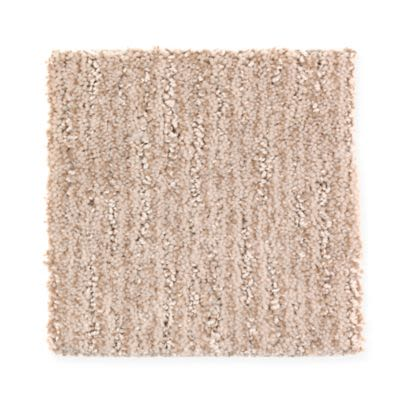 Mohawk High Resolution Oat Straw 2F66-112