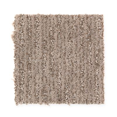 Mohawk High Resolution Wood Ash 2F66-116