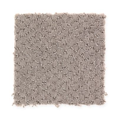 Mohawk Home Creation Taupe Whisper 2G63-745