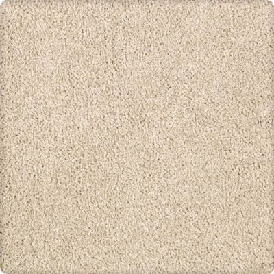 Karastan Modern Vision Toasted Almond 43606-9728