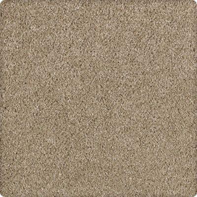 Karastan Modern Vision Rich Maple 43606-9836