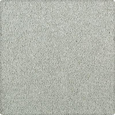 Karastan Modern Vision Silver Smoke 43606-9925