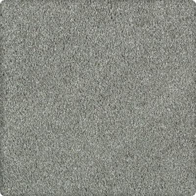 Karastan Modern Vision Stormwatch 43606-9949