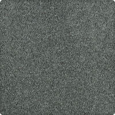 Karastan Modern Vision Silhouette 43606-9969