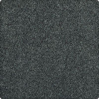 Karastan Modern Vision Wrought Iron 43606-9989