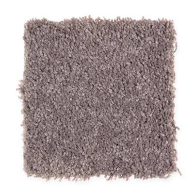 Mohawk American Splendor I Dried Peat 2G68-111