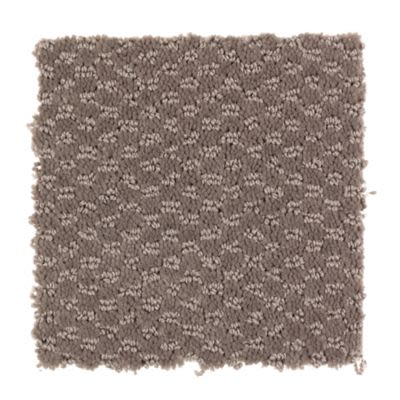 Mohawk Subtle Allure Toasted Taupe 2H14-503