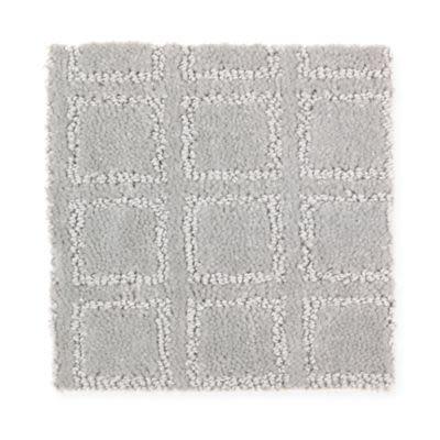 Mohawk Designer Clique Silver Lining 2G56-516