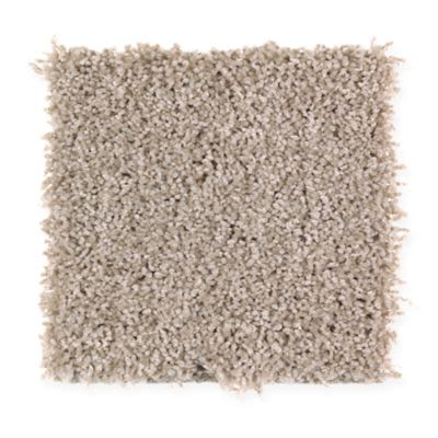 Mohawk Natural Appearance Blanched Almond 2H40-718