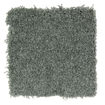 Mohawk Easy Option Spanish Moss 2H69-528