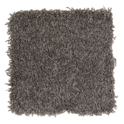Mohawk Easy Option Mineral Brown 2H69-503