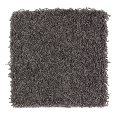Mohawk Attractive Style Dried Peat 2H72-508