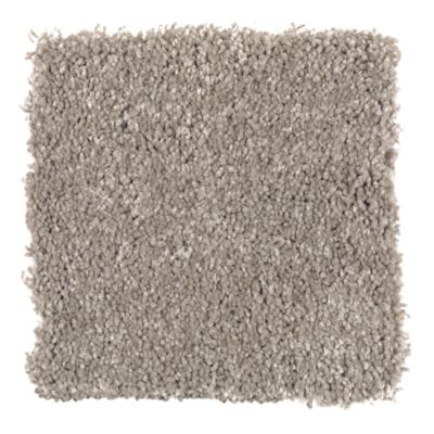 Mohawk Evergreen Trace Shadow Taupe 2K09-502