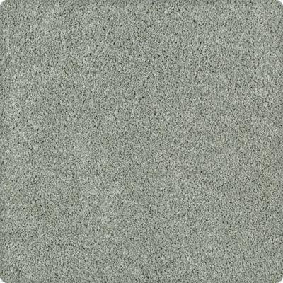 Karastan Delightful Charm Jade 43611-9646